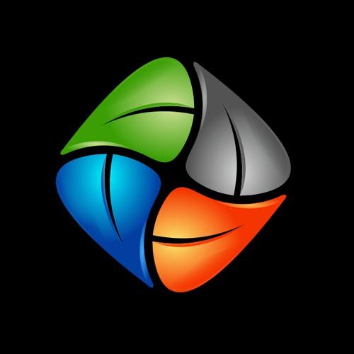 logo for EDGEWOOD Church