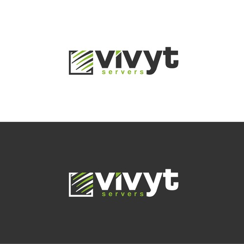 New logo wanted for Vivyt