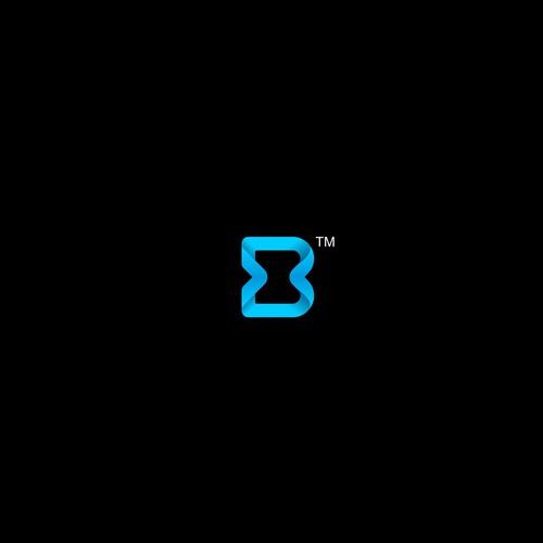 BREVI - AI native startup