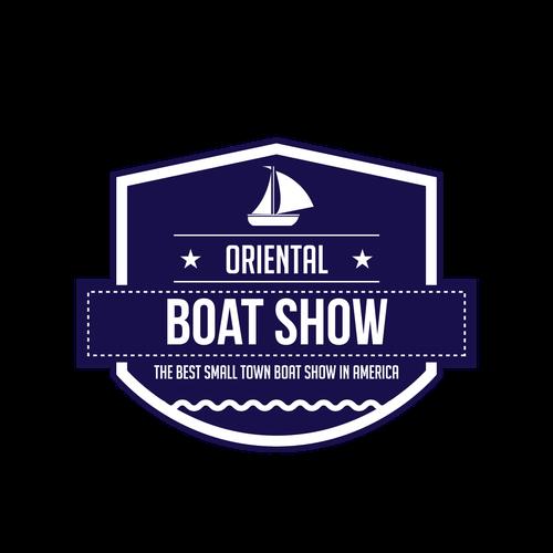 Oriental Boat Show