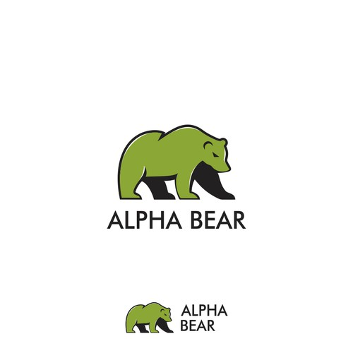 Quick & Easy - Alpha Bear