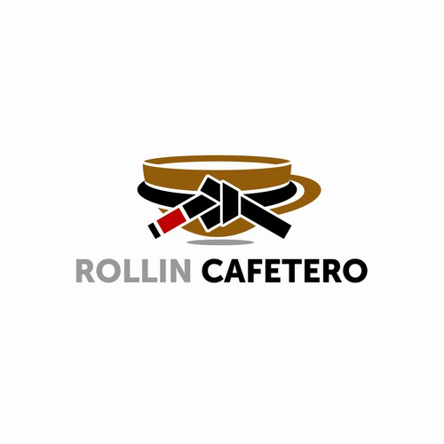 Rollin Cafetero