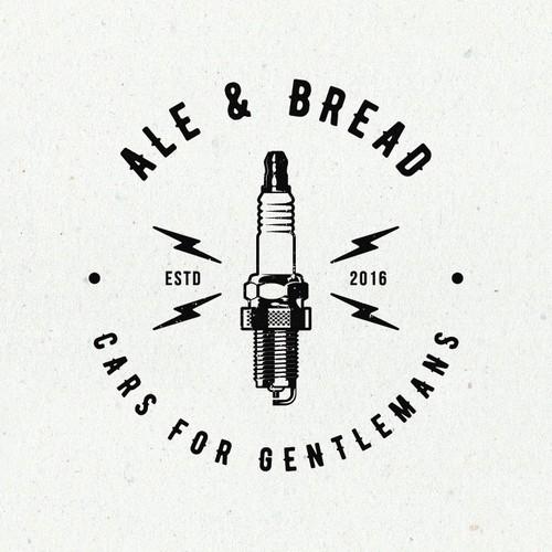 ALE & BREAD