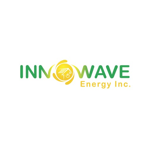 Innowave Energy Inc