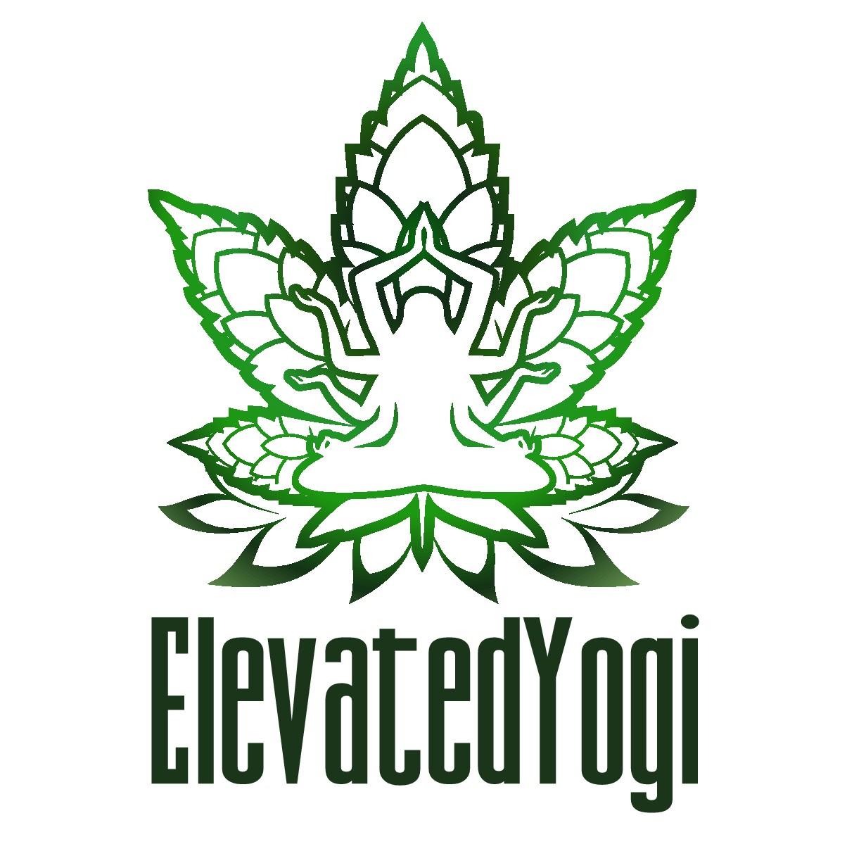 ElevatedYogi