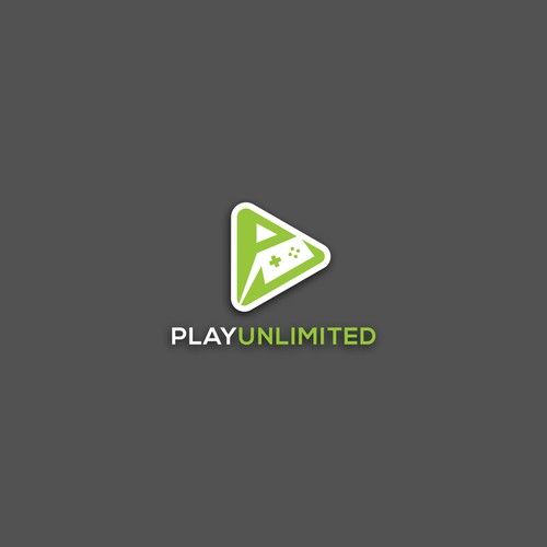 Play Unlimited