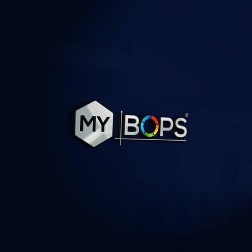 My BOPS