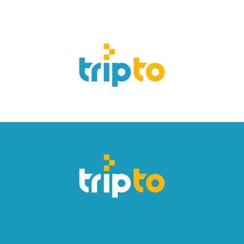 tripto