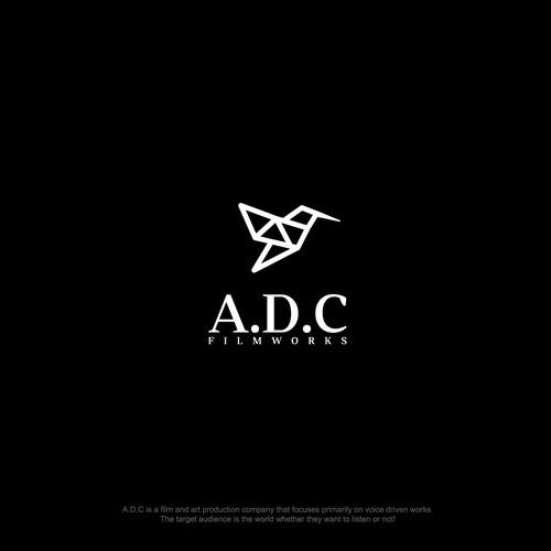 A.D.C Filmworks