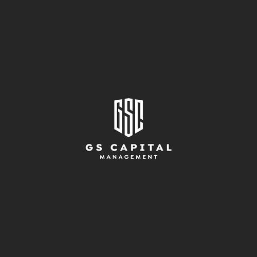 GS CAPITAL MANAGEMENT
