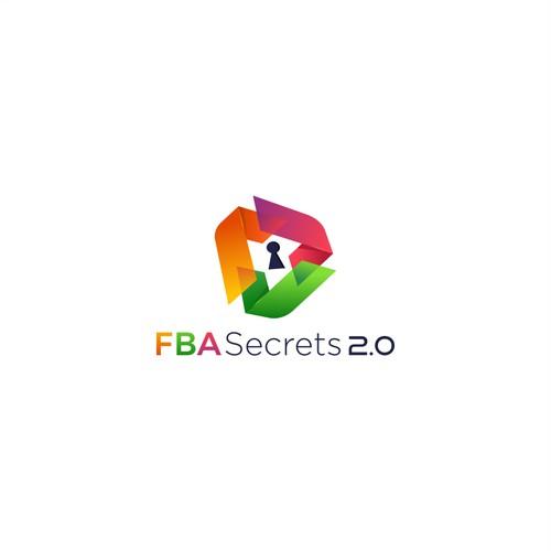 Fba Secret 2.0