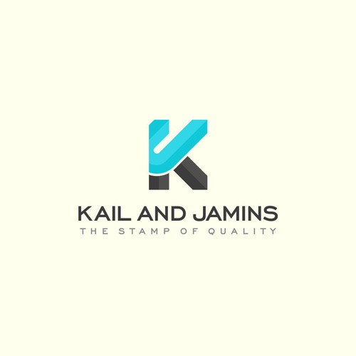 kail and jamens