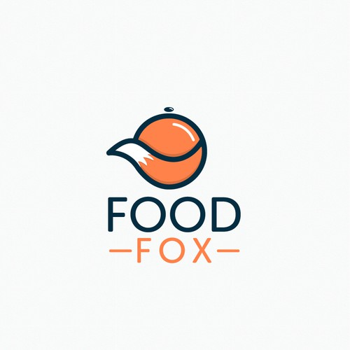 Fox Like