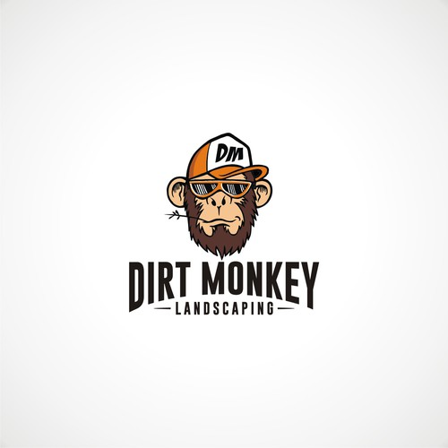Dirt Monkey Landscaping