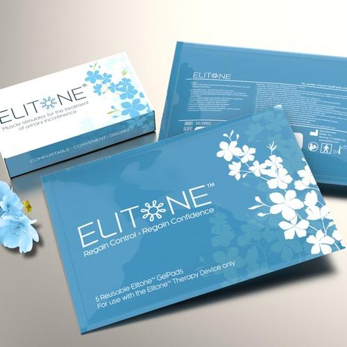 Elitone Packaging