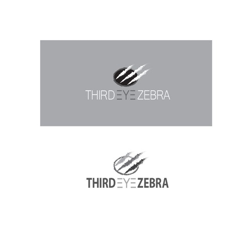 Logo concept for clothing company
