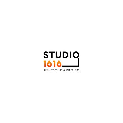 Studio 1616