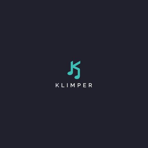 Klimper