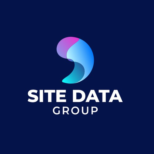 Site Data Group