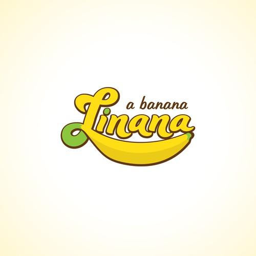 healthy banana icecream