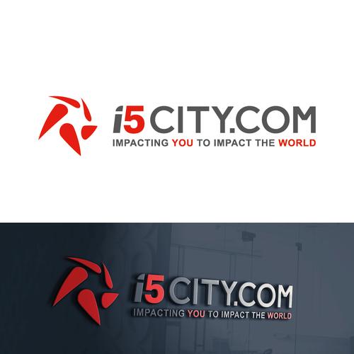 i5 CITY.com
