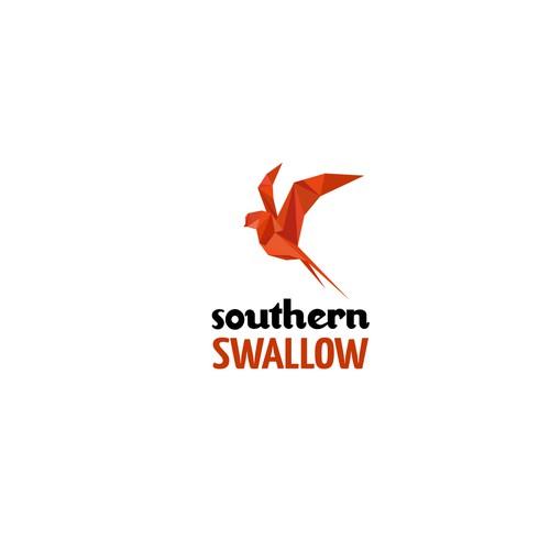 Southern Swallow