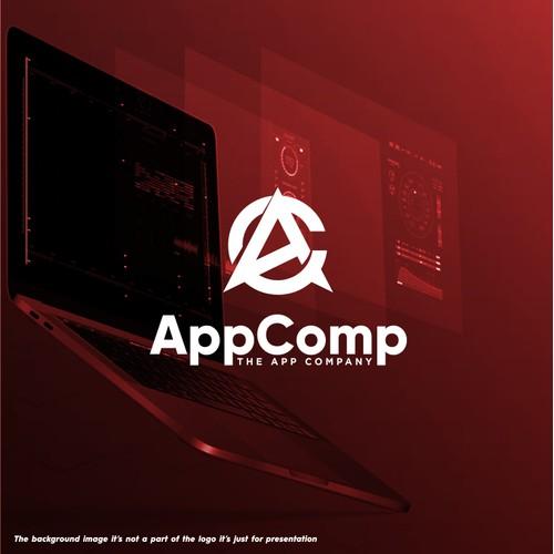 AppComp
