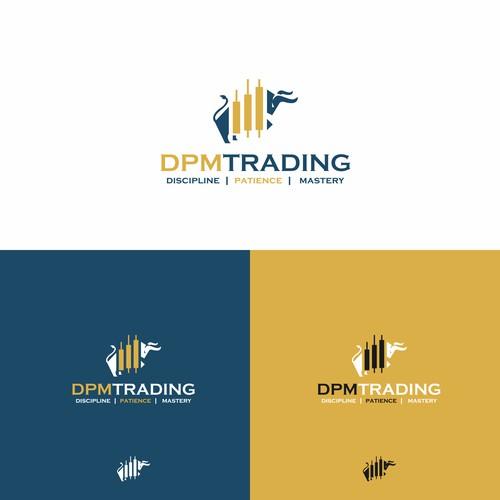DPMTrading
