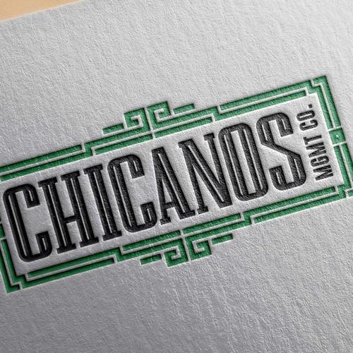 CHICANOS Mgnt