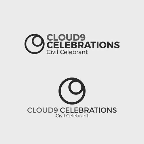 Cloud9 Celebrations