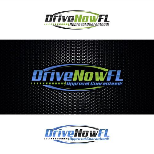 DriveNowFl