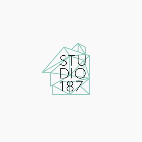 Studio 187