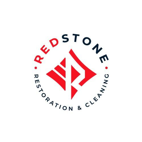 Redstone Restoration & Cleaning