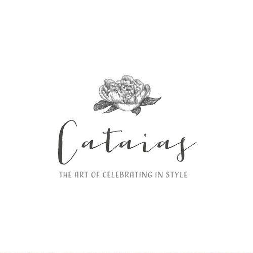 Logo for Cataias