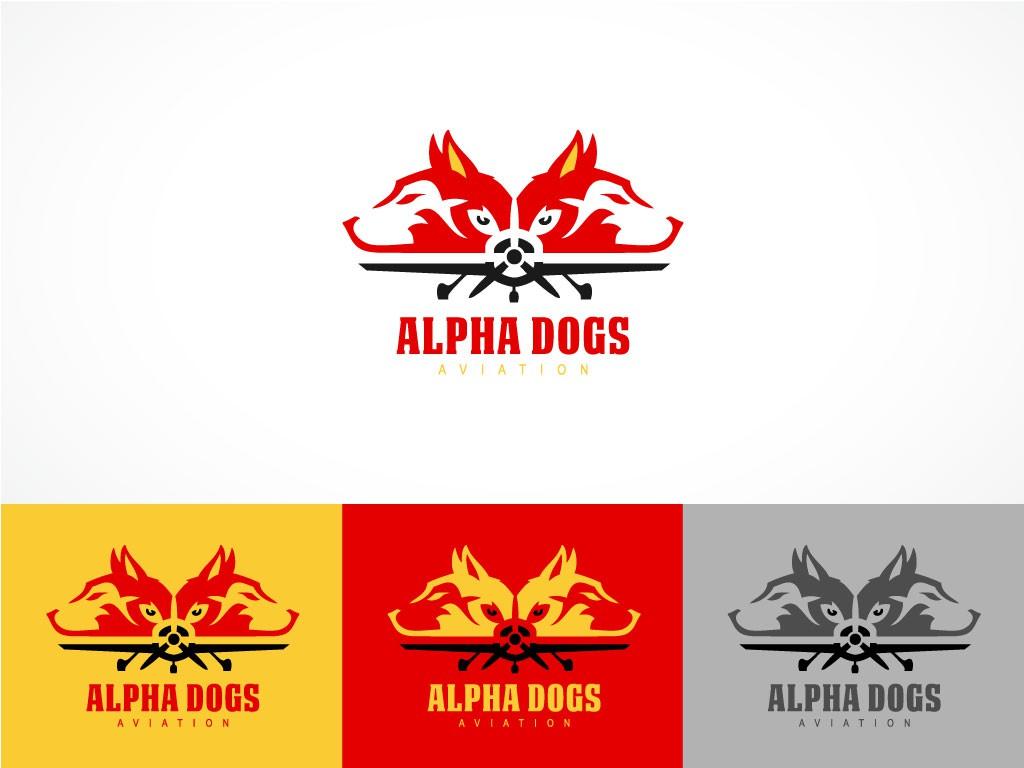 Alpha Dogs Aviation