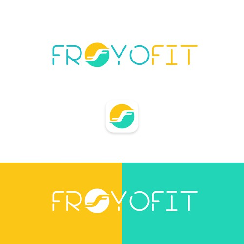FroyoFit