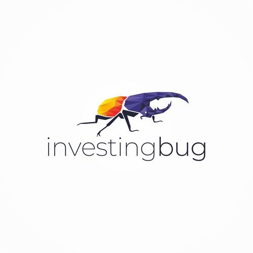 investting bug