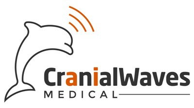 Cranial Waves Medical logo