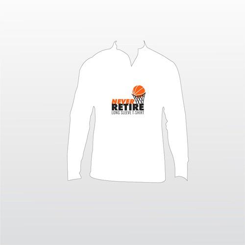 Logo Design For T-Shirt