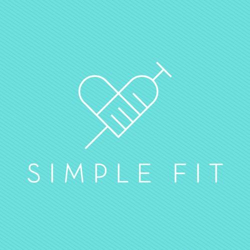 Simple Fit