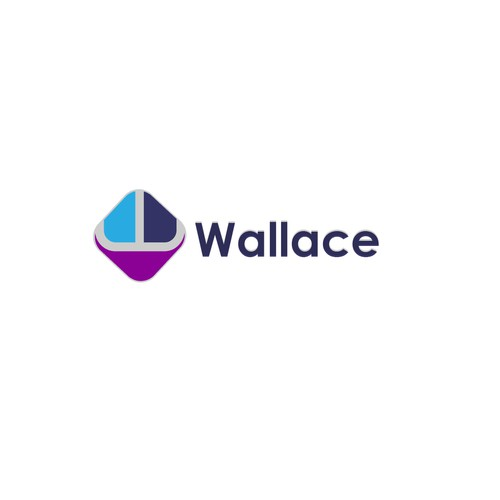 Logo for Wallace