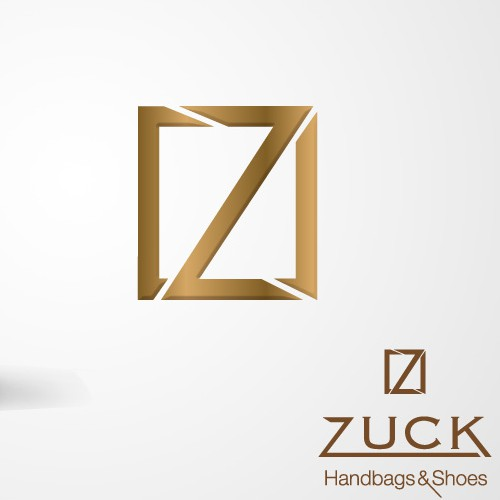 Help ZUCK with a new logo