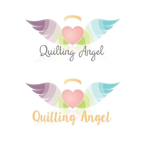 Tranquil logo design