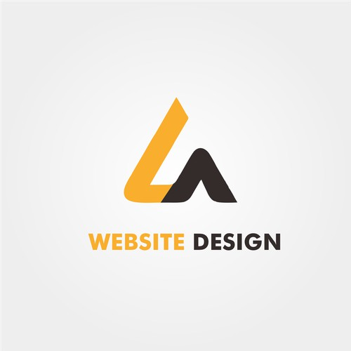 LA Website Design