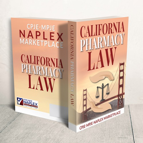 CALIFORNIA PHARMACY LAW