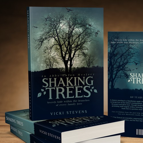 Shaking Trees