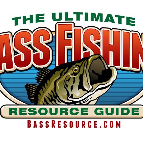 Logo Redesign Project for Major Website!