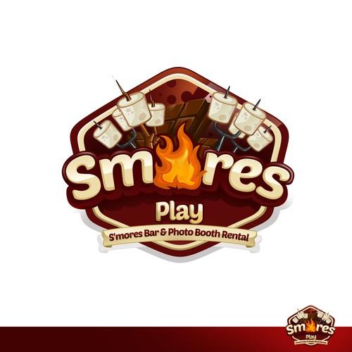 Smores Play