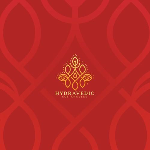 Hydravedic