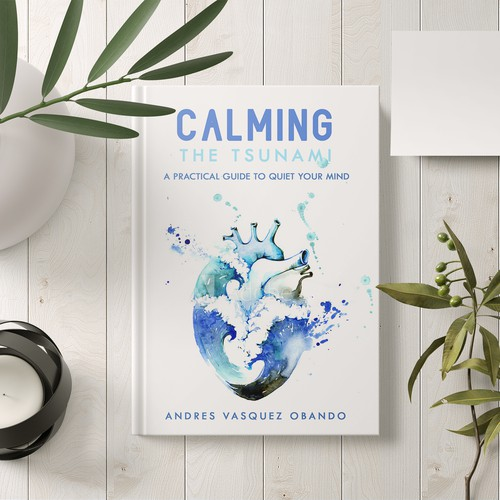 calming the tsunami